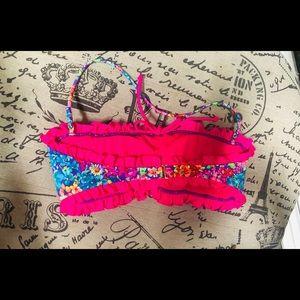 Victoria's Secret Swim - Victoria's Secret Bright Bikini 💕🍍🏝